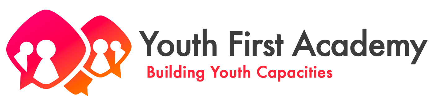Youth First Academy
